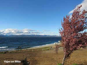 5 reasons why you should visit Bariloche, Argentina