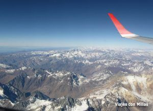 My trip to Santiago, Chile: What you need to know